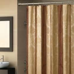curtains burgundy shower curtain walmart unique shower