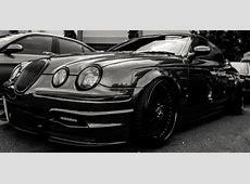 Jaguar Service & Repair Robinson Automotive Mississauga