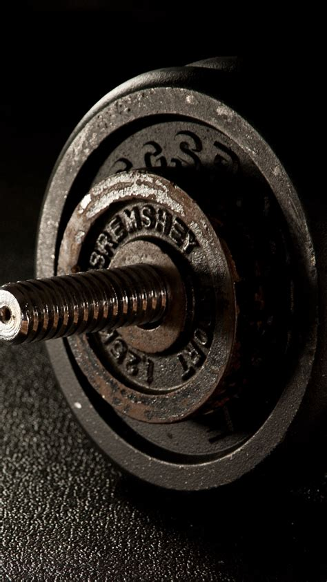 gym wallpapers  iphone  impremedianet