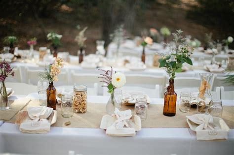 chevalet cuisine zag bijoux dêcoration mariage champetre