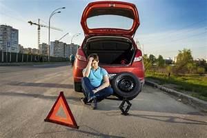 Changer Un Seul Pneu : quelques conseils en cas de crevaison apprenti motard ~ Gottalentnigeria.com Avis de Voitures