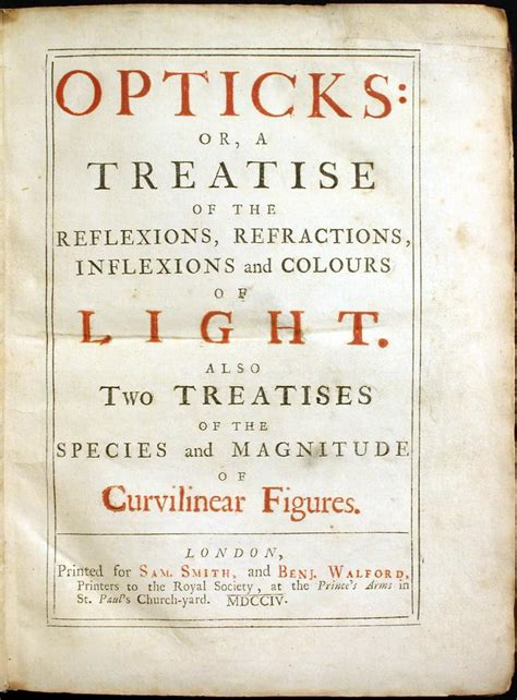 opticks wikipedia