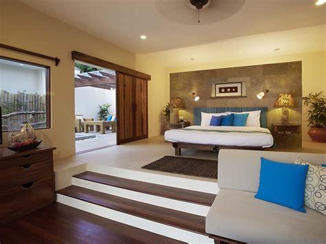 price  bluewater sumilon island resort  cebu