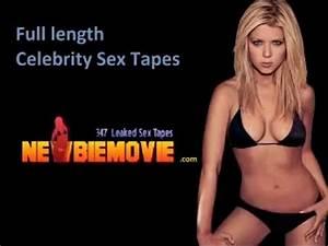 Famous latina sex tapes
