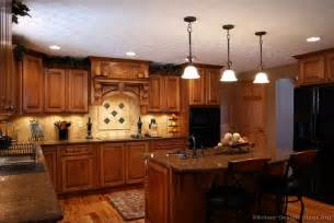 fashioned kitchen canisters tuscan kitchen design style decor ideas