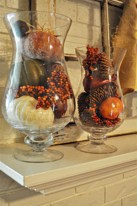 Decorating Ideas For Hurricane Vases by Best 25 Hurricane Vase Ideas On Hurricane