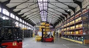 Citroen Saint Ouen : intimit visite au c ur de l usine psa de saint ouen f line ~ Gottalentnigeria.com Avis de Voitures