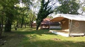 Camping Valence France : campings dans cette r gion ard che 59 terrains de camping ard che france ~ Maxctalentgroup.com Avis de Voitures
