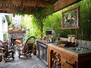 Outdoor Küche Edelstahl : k chenschr nke materialien f r outdoor k chen ~ Sanjose-hotels-ca.com Haus und Dekorationen