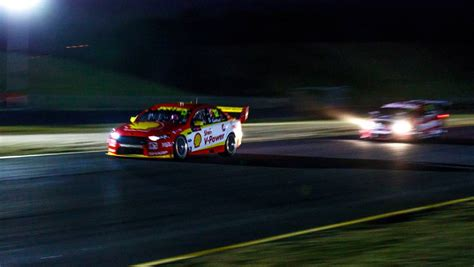 Supercars Release Extended Championship Calendar For supercars release extended championship calendar 1200 x 678 · jpeg