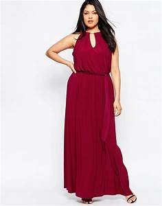 what to wear to a fall 2015 wedding With fall maxi dress for wedding