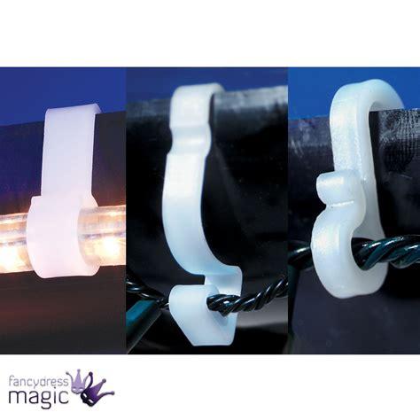 best 28 rope light gutter 25 pack rope light gutter