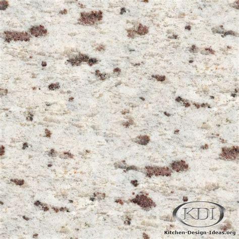 white granite countertop colors page 5