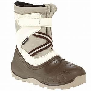 Bottes De Pluie Femme Decathlon : chaussure neige homme intersport ~ Melissatoandfro.com Idées de Décoration