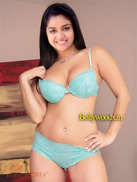 Showing Xxx Images For Keerthi Suresh Xxx