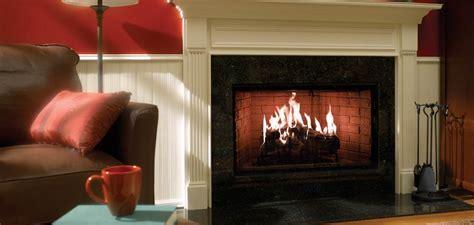 heat glo royal hearth wood fireplace hearth  home