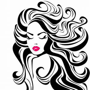 Drawing faces, Mermaids and Beautiful on Pinterest