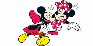 Micky Maus Bilder Kostenlos : minnie maus steckbrief und bilder micky ~ Orissabook.com Haus und Dekorationen