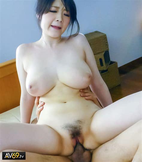Big Tit Japanese Porn Star Tubezzz Porn Photos