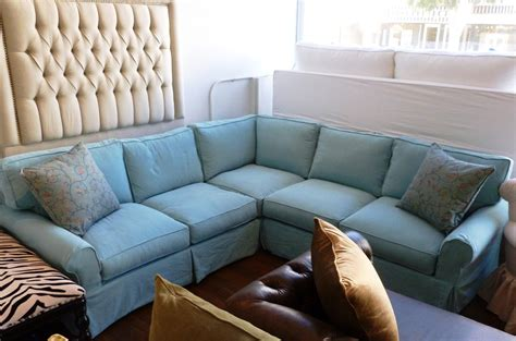 slipcovers for sectional sofa slipcovers for sectional sofas best 25 sectional