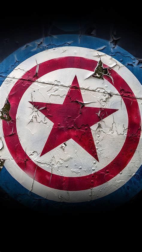 captain america marvel hero disney art illustration