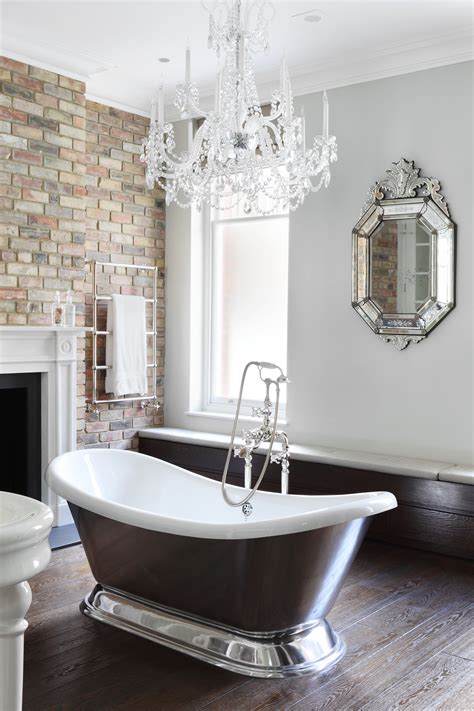 Bathroom Ideas Roll Top Bath by Excelsior Bath By Bc Designs Designer Bathrooms