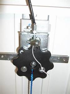 cable de debrayage moteur porte de garage With debrayage exterieur porte de garage
