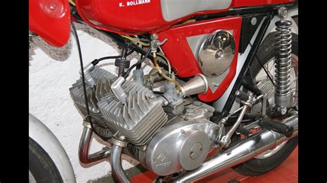 simson s50 motor s50 motor regenerieren anleitung impremedia net
