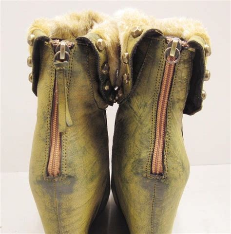 camel boots dolce caboodle mojo moxy cozy womens  camel