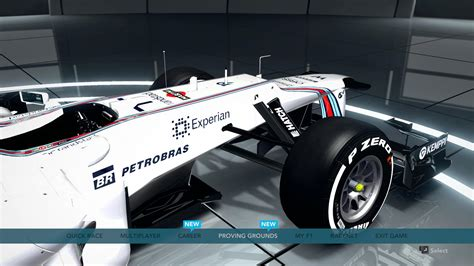 williams fw martini racing hd updates racedepartment latest