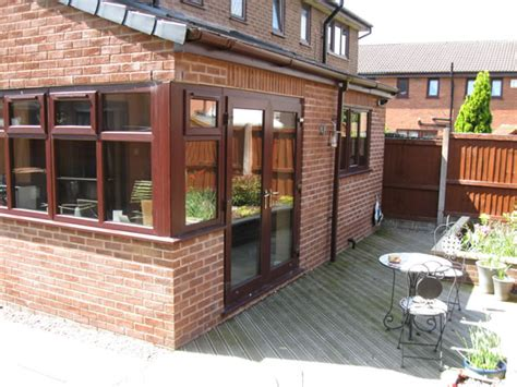 House Side Extensions Ideas