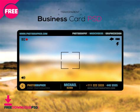 Photographer Transparent Business Card Ns Business Card Korting Reizen Plastic Malaysia Fiets In Trein Number Meaning Ns-business Met Treinvrij Upgrade 1e Klas Absa Machine For Uk