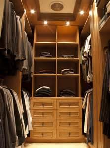 39 luxury walk in closet ideas organizer designs