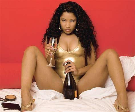 Nicki Minaj S Boyfriend Who Died   myideasbedroom.com