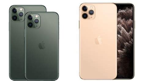 spesifikasi  harga iphone  pertama  sematkan