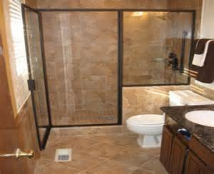 bathroom shower stall tile designs bathrooms pictures 6937