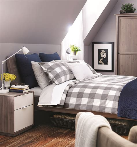 ikea nyvoll bed inspiration pinterest search bed in