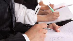 доп соглашение к договорам в переходный период по ндс