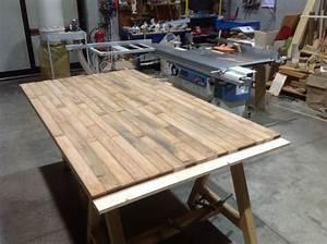 1000+ images about Progettazione e costruzione tavolo da
