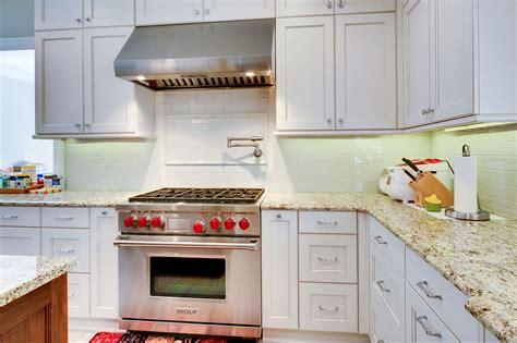 backsplash kitchen photos kitchen new custom homes globex developments inc 1431