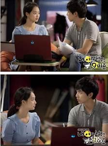 Lee Seung Gi – Shin Min Ah, Hyun Bin – Ha Ji Won… Who will ...