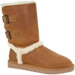 womens ugg boots ugg skylah boot 39 s backcountry com
