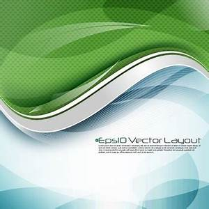 Dynamic halo background 03 vector Free vector in