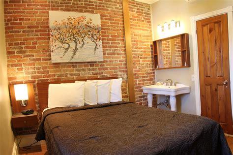 reservation chambre chambres et tarifs hôtel l 39 ermitage