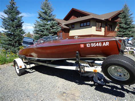 Boat Repair Boise by Boat Repair Boise Idaho Kd Marine Design