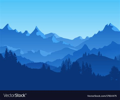 Animated Mountain Wallpaper - mountains background www pixshark images