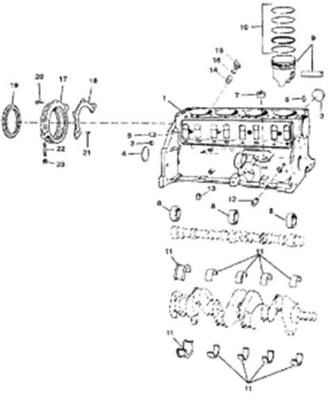 yamaha outboard cylinder head torque specs wallpaperzenorg