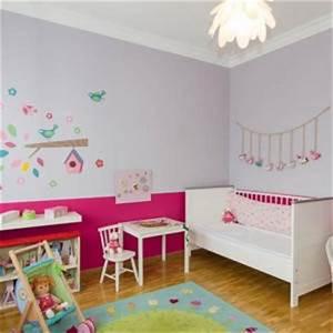 Kinderzimmer Einrichten Mädchen : gestaltung m dchenzimmer ~ Sanjose-hotels-ca.com Haus und Dekorationen