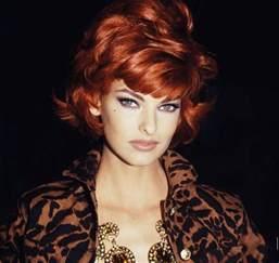 evangelista hair leopard thє cαts 39 мєσω