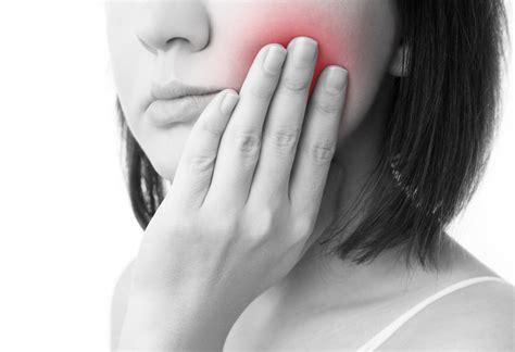 home remedies  tooth pain bleeding gums  pregnancy